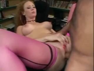 Mature Dp Gangbang Porn Free Porn Videos and HD Sex Tube Mature Dp Porn Hd