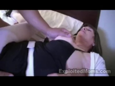 hete milf leraar Porn