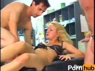 Cassidy Banks Rob Me Blind And Fuck Me Stupid Cassidy Banks Rob Me Blind & Fuck Me Stupid Porn SpankBang