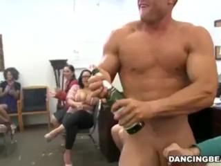 Free Mouth Fucking Porn Mouth Fuck Porn Videos: Free Sex Tube
