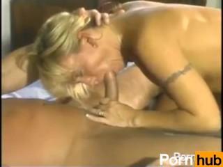 ~ Office Sex Porn Sexy Wild Milf Loves Rough Sex Movies...