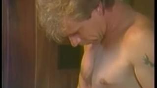 Last Tango In Sausalito - Scene 3