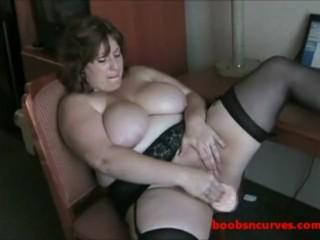 Flexy Anal Sex Video Sweet Flexible anal Alexa Flaxy Porn SpankBang