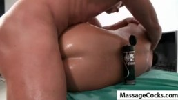 Special Massage.p5