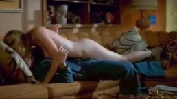 heather-graham-porn-video