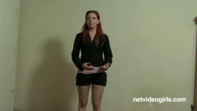 Download curling nude calendar - Netvideogirls - hollys calendar audition