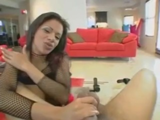 Free Porn Videos For Itouch Free Porn Videos HD Porno Tube & XXX Sex Videos YouPorn