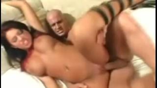 Fucking Eva Angelina