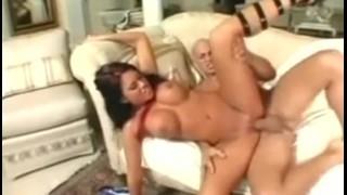 Fucking angelina eva busty pornstars