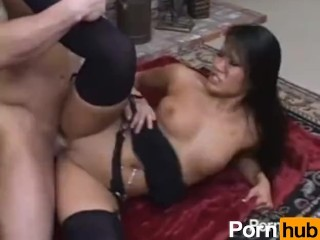 Big Boob Tube - 18QT Free Porn Movies, Sex Videos - Watch 1 to 120 of 148387 <b>free</b> <b>big</b> <b>boob</b> sex movies updated hourly with new porn tube! <strong></strong>
