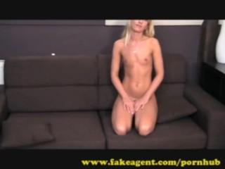 Big Boob Secretary Strips Secretary Boobs Pics and Huge Tits Porn at 247 Big Boobs .com