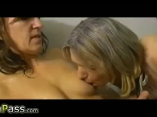 Playboy Videos Large PornTube. Free Playboy porn videos Playboy Girl Having Sex