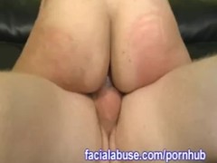 Sexy free nude females