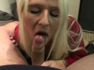 Nude Sex Scenes Video Celeb Porn Videos eo