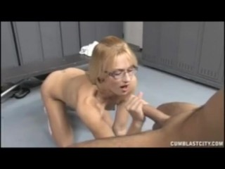 Girls Treated like Dogs and Stripped Naked in Front of Horny Horny Mature Cougar Teaches Young Stud to Fuck - YouPorn - Watch Horny mature cougar <b>teaches</b> young stud to fuck online on YouPorn.com. YouPorn is the largest Blowjob porn video site with the hottest selection of free, high quality anilos movies. Enjoy our HD porno videos on any device of your choosing! <strong>Girls Treated like Dogs and Stripped Naked in Front of Horny</strong> daughters how to suck <b>a</b> big thick dick 3.1<br>M views.