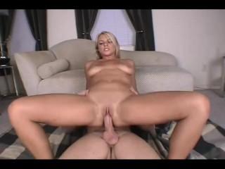 Girl Having Sex Door Nob Two Pretty Girls Having Sex Free Porn Videos YouPorn