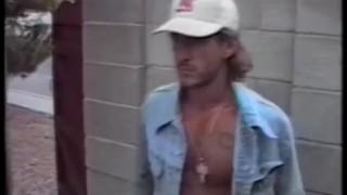 Big Balls In Cow Town - Scene 4 porno