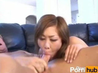 Most Amazing porn videos Perfect Girls. Most Exciting Porn Ever
