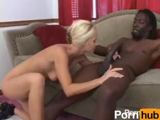 Sexo De Pago Videos Calientes De Mujeres Maduras