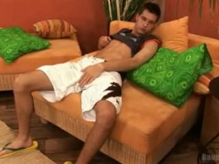 Top 50+ actress Ramya Krishnan nude fucking photos Navya Nair Hot Nude