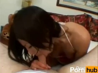 Funny Teens Nude Fuck 18 Nude Teens Porn Tube Free Sex Videos with Young Sexy Girls