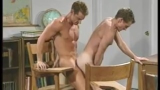 Pleasure pals scene  ass fucking