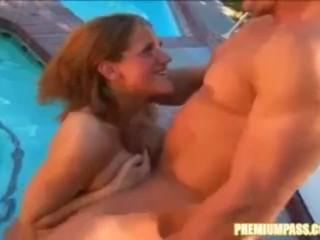 Bailey Jay Free Porn Bailey Jay