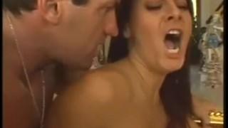 full length high quality porn