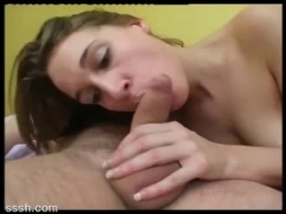 Young Fatties Free Clips Young Fatties Sex Videos at FreeOnes (55 Free Porn Videos)