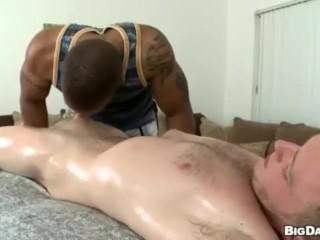 Cute Black Girl with Powerful Old Vibrator: Free Porn 8c Girl On Girl Vibrator Porn