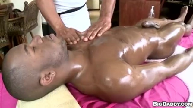 Gay detective fiction the other - Ripped black guys fuck each other hard