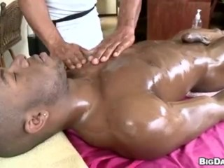black guys fucking each other