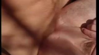 Beyond Adorable - Scene 1 Sucking jock