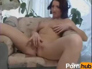 Moist Panties - Scene 10