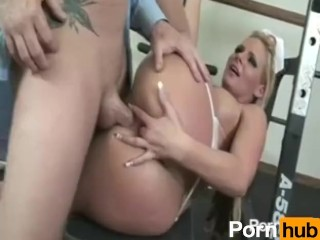 Best Erotic Picture Youporn porntube, porn tube, mobile porn, pornotube, you porn, youporn