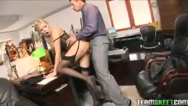 Sexy men in western vests Teamskeet sexy blonde donna bell office deepthroat anal sex