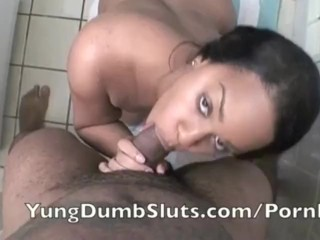 Amateur Girl Facing Real Pain While Guy Fucks Her Roughly Sexy Girls Who Fucking With It Hurting