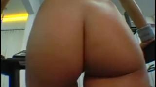 phat n juicy booty pornstars