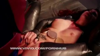 hardcore porn comic