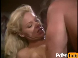 Wife Spanked In Threesome British Wife gets Spanked and Fucked by Old Guy and