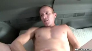 The fucking anal hardcore car in ass hunk