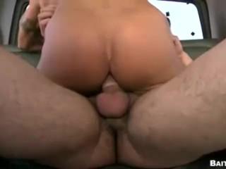 Webcam Big Boobs Freegay