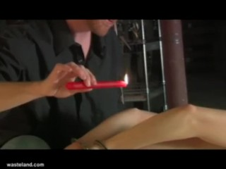 Sleeping Girl Fucked Sleepy Girl Gets Fucked