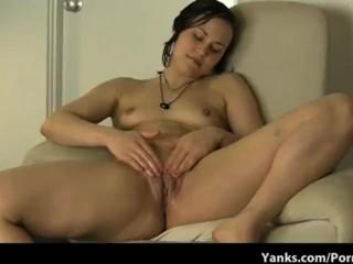 Mellissa Walker Porn Interracial Sex Melissa Walker Porn Videos Rocco Siffredi
