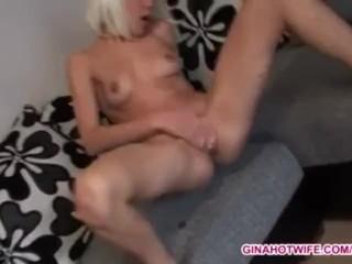 She Likes It Big Porn She Likes It Big