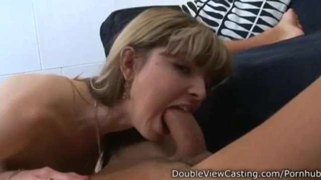 Teen dirty slut having hardcore anal sex in threesome tnaflix porn pics