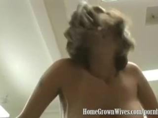 Busty amature boobs jewel jessica