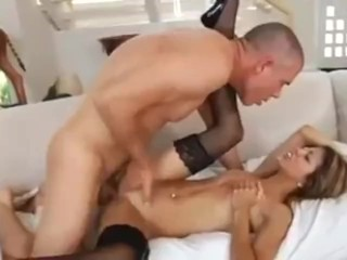Hot Blonde Sucking Cock Hot blonde sucking cock
