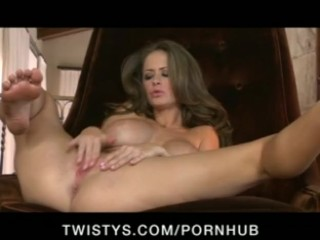 sexy-girl-sucking-dick videos M - Babe sucks and fucks...