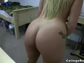 So So Young Fuck So Young So Horny Porn Videos & Sex Movies